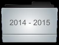 folder icon 2014-2015