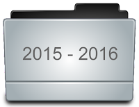 folder icon 2015-16